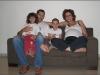 זהבי - ספטמבר 2005